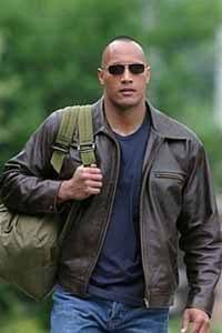 Lieutenant Moran Intaro Mr.